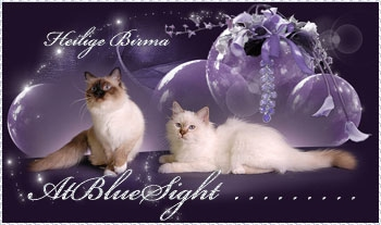 http://birma-atbluesight.com/start.html